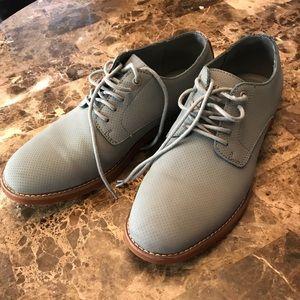 d3f4fcca8 Tommy Hilfiger Shoes - Tommy Hilfiger Mens Seaside Dress Shoe